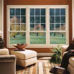 Costa Glass Works Window panes